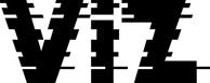N_logo175_50 (1)